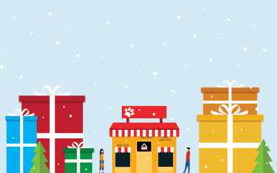 A Retailer's Guide to the 2020 Holiday Season