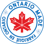 Ontario made
