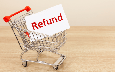 How to Reduce the Cost of Retail Returns