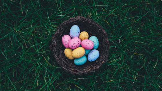 Sell More: 3 Ways to Increase Store Sales During the Easter Weekend