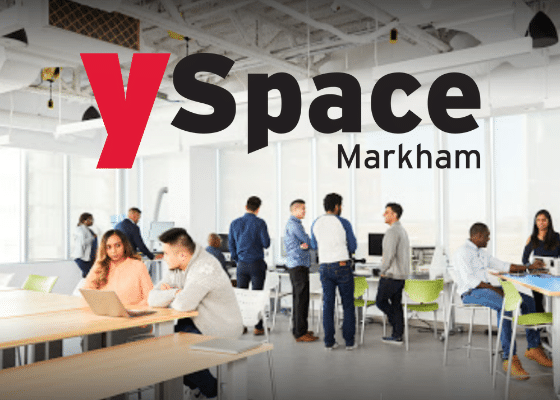 YSpace