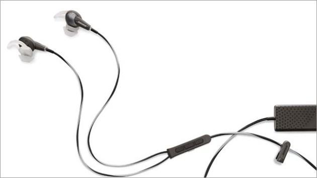 130606bose_headphone-thumb-640x360-58876