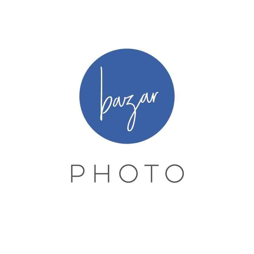 Bazar Photo