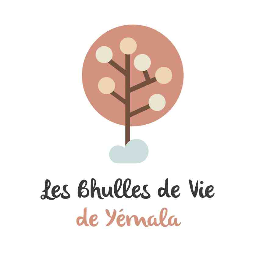 Bhulles Logo