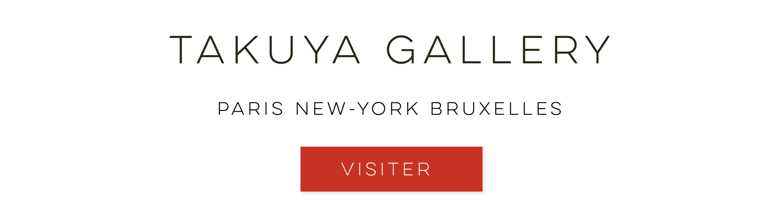 Takuya Gallery