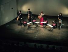 名古屋宗次ホール