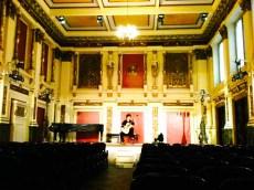 ウィーンプライナー音楽院