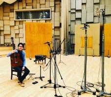2021.2.25 NHK-FM リサイタル・パッシオ