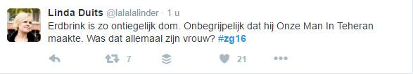 Twitter_ZG_Andrea_Maier1