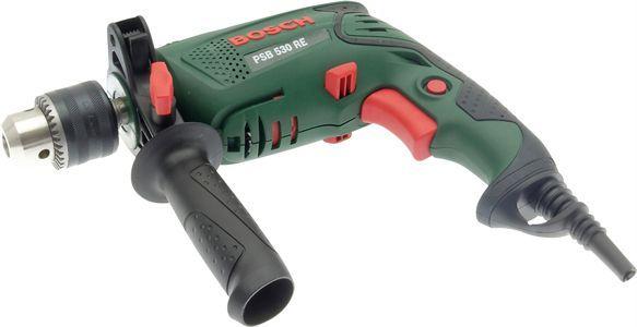 Comprar Bosch PSB 530 RE barato