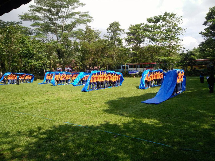 fun-games-outbound