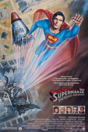 Superman_iv