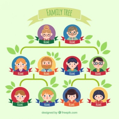 cute-family-tree-illustration_23-2147528438