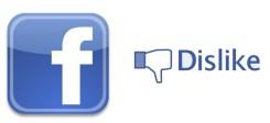 i-hate-facebook1