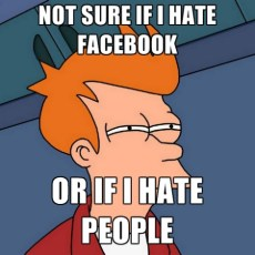 not-sure-if-i-hate-facebook-or-if-i-hate-people
