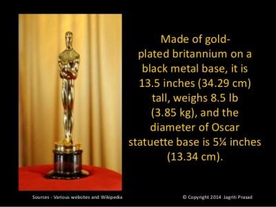 86th-academy-awards-oscars-2014-30-638