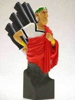 julius-caesar-knife-block