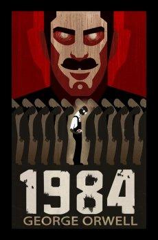 1984-by-opallynn-d4lnuoh