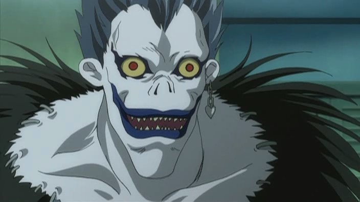 ryuk_of_death_note-14242