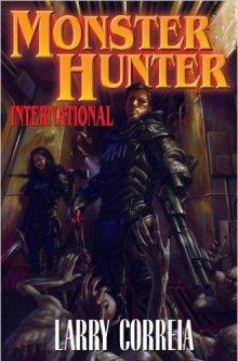 monster-hunter-international