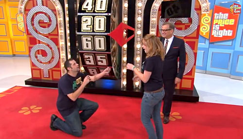 priceisright4