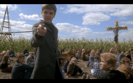 childrenofthecorn83
