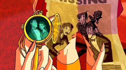 old-mystery-incorporated