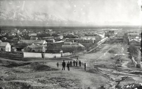 salt-lake-city-early-1860s