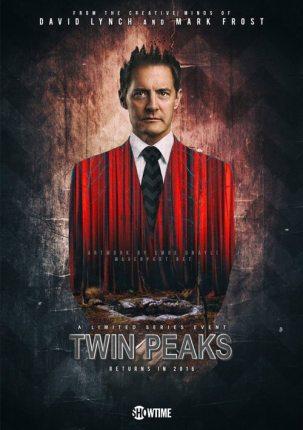twinpeaks-season-3-poster