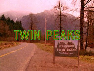 twinpeaks_openingshotcredits