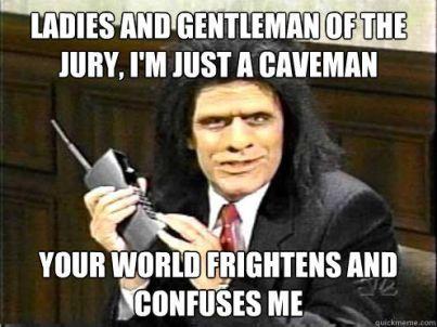unfrozen-caveman-lawyer