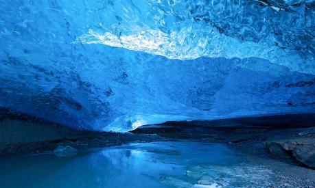 juneau-shore-tours-mendenhall-glacier