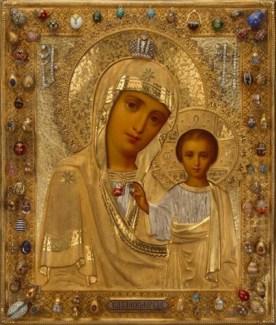russian-orthodox-altarpiece