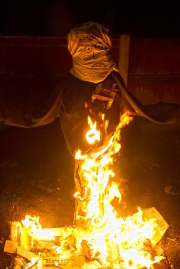 burning-guy