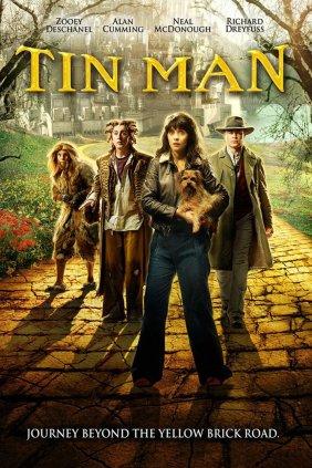 tin-man-poster