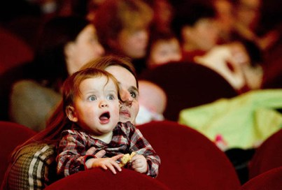 baby_at_the_theater_0
