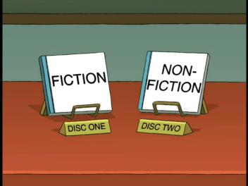 fiction-non-fiction