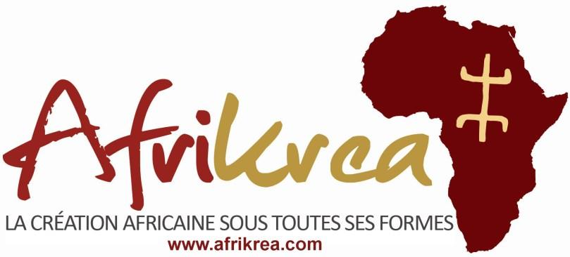 La marque TALANSI est maintenant sur Afrikrea.com