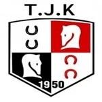 türkiye jokey klubü