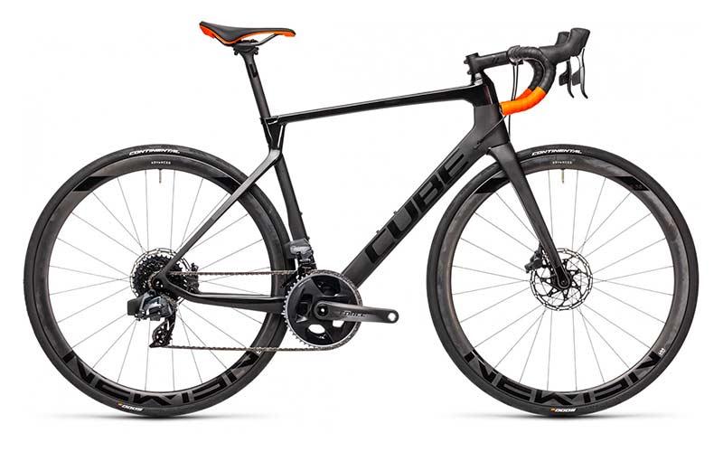 Vélo gravel boutique Clisson