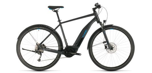 Les vélos et accessoires d'occasion