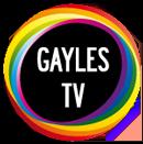 GAYLESTV