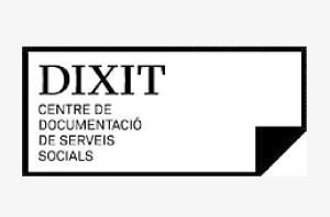 Logo Dixit Cat