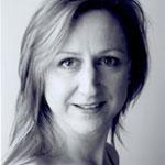 Emma Butcher