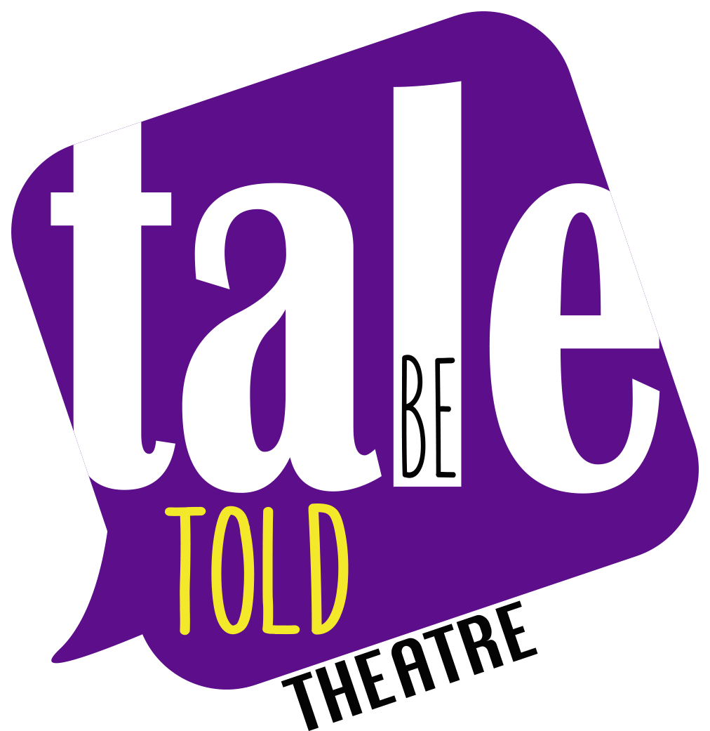 Tale Be Told Theatre