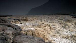 دنیا کے کئی شہر چار ہزار سال پہلے سیلابوں سے تباہ ہو گئے