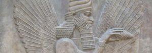آشور کا جنگ و جدل اور میراث – تاریخ ہم سب کی – قسط 6