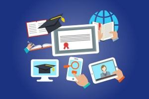 پاکستان میں آن لائن تعلیم – نئے راستے نئی رکاوٹیں (پینل ڈسکشن)