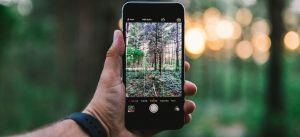 موبائل فون – انشائیہ