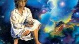 "Akiane: child prodigy, artist, poet, ""Indigo child"""